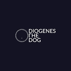 Diogenes the Dog